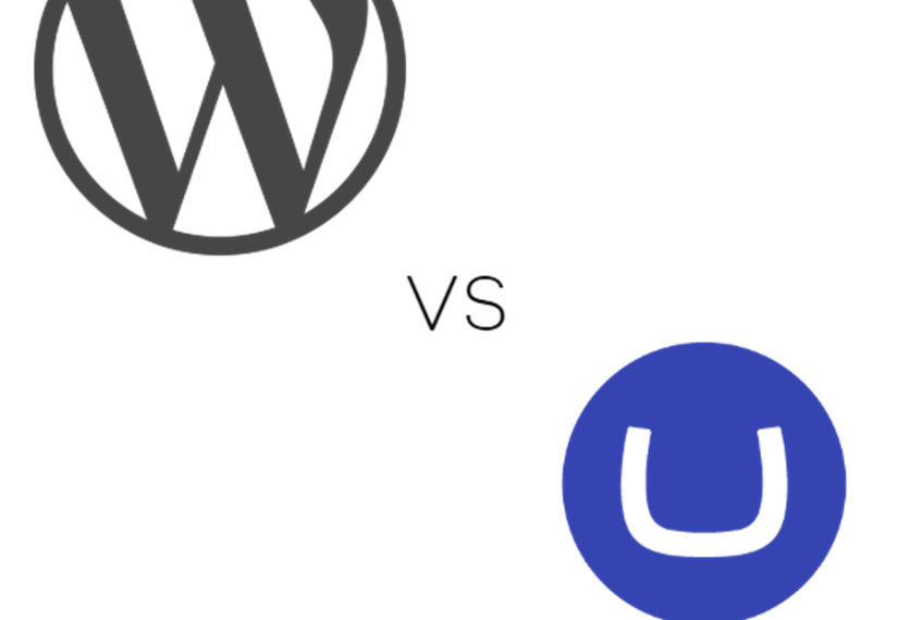 Umbraco vs Wordpress  Which is right for you?